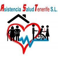 Salud Tenerife